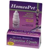 Homeopet Digestive Upsets 15ml