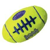 Kong Air Squeaker American Football