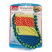 Petstages Warming Soother