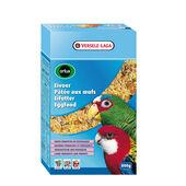 Versele Laga Orlux Large Parakeet & Parrot Dry Eggfood 800g
