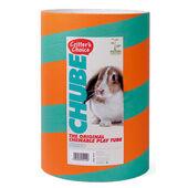 Critter's Choice Chube