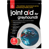 GWF Nutrition Gwf Joint Aid For Greyhounds 500g