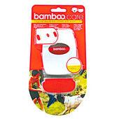 Munchkin Bamboo Dog & Cat Combs & Travel Case