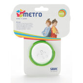 Back-2-Nature Metro Accessories Ring & Cover