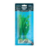 Biorb Easy Plant Green Short 2pack