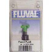 Fluval 2 Plus Impeller Unit