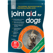 GWF Nutrition Gwf Joint Aid For Older Dogs