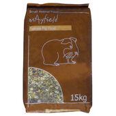 Mayfield Guinea Pig Food 15kg