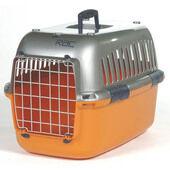 Rac Mobile Pet Carrier
