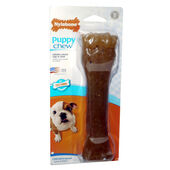 Nylabone Flexible Puppy Chew Souper