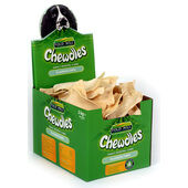 Fold Hill Chewdles Chips Fluoride 2kg