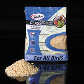 6 x Quiko Bird Classic Egg Food 500g