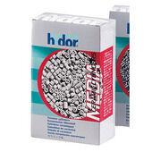 Hydor Media Ceramic 250g