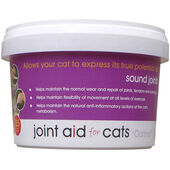 GWF Nutrition Gwf Joint Aid For Cats 250g