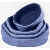 Cosipet Chelsea Pet Superbed - Blue