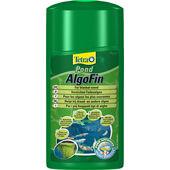 Tetra Pond Algofin Blanket Weed Eradicator