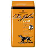 Dr John Gold Dry Adult Working Dog Food