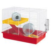 Ferplast Hamster Duo 46x29.5x37.5cm