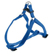 Ferplast Easy P Harness Blue