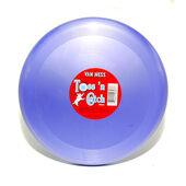 Van Ness Toss N Catch Flying Disc