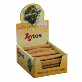 50 x Antos Chicken Sticks