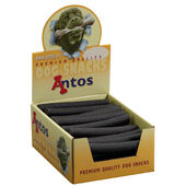 50 x Antos Tripe Sticks