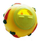 HappyPet Tumble N Treat Ball