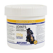 Aviform Suppleaze Gold Equine Joint Supplement 250g