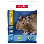 Beaphar Care+ Degu Food