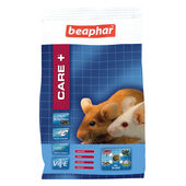 Beaphar Care+ Mouse Food 250g