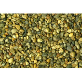 Pettex Roman Gravel Lakeland Mix 2kg