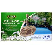 Blagdon Midipond Water Garden Pump