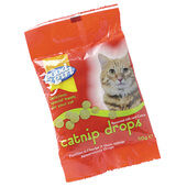 18 x Good Girl Catnip Drops 50g