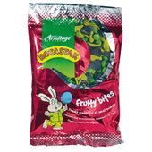 12 x Rotastak Fruity Bites Biscuits 50g