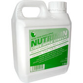 Tusk Nutrimin Cider Vinegar 1ltr
