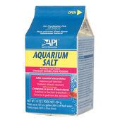 Api Aquarium Salt 453g