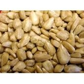 Willsbridge Sunflower Hearts 13kg