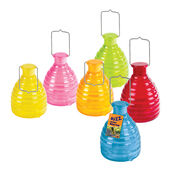 Buzz Honeypot Wasp Trap With Bait