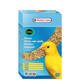Versele Laga Orlux Canary Dry Eggfood