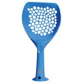 Catit Cat Litter Scoop Blue