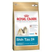 Royal Canin Shih Tzu 24 Dry Adult Dog Food