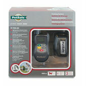 Petsafe Big Dog Deluxe Remote Trainer 900m