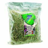 Vitakraft Vita Verde Hay & Wild Rose 500g