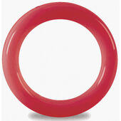Pennine Nylon Ring Mixed Colours