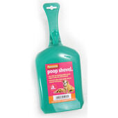 Pennine Dog Poop Scoop Shovel