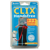 Clix Hands Free Dog Lead