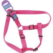 Dog & Co Nylon Harness Pink