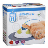 Catit Senses Massage Centre