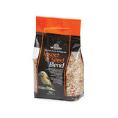 Tom Chambers Insect 'n' Seed Blend 1kg
