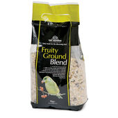 Tom Chambers Fruity Ground Blend 1kg